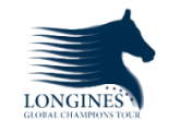 LGCT-Logo11